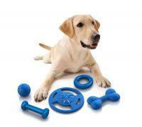 Термопластичные игрушки