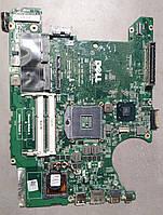 Материнская плата Dell Latitude E5420 CN-006X7M krug 14 uma rev a02 10elt16g001-a (G2, HM65, UMA, 2xDDR3 ) бу