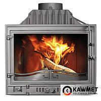 Камінна топка KAWMET W4 ліва бічна (14,5 kW)