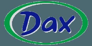 Консерва для котів і кішок Dax