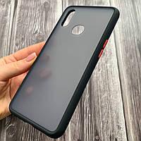 Силиконовый чехол на Xiaomi(силиконовый чехол на Сяоми)