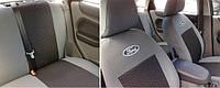 Чехлы на сиденья Ford (Украина – Польша), фото 1