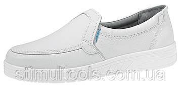 Професійне взуття для кухарів Abeba (оригінал)
