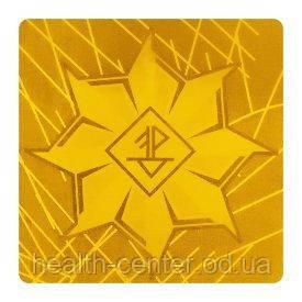 Нейтроник 5GRS универсальный, защита №1 от э/м излучений смартфонов, роутеров, планшетов Россия