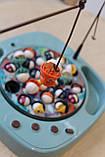 Рыбалка магнитная 889-215, фото 2