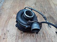 Турбина (турбокомпрессор) Audi A-6 , 100 C-4  2.5 TDI 046 145 703 G