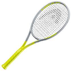 Теннисная ракетка Head Graphene 360+ Extreme S, КОД: 2414112