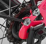 """Велосипед 16 дюймів 2-х колісний """"CORSO"""" CL-16804, фото 7"""