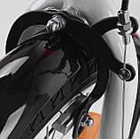 """Велосипед 16 дюймів 2-х колісний """"CORSO"""" CL-16804, фото 6"""