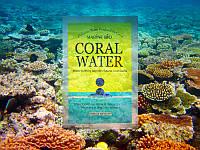 Япония Коралловая вода (Коралловый кальций) 30 шт (по1г) живая вода коралл Санго щелочная вода