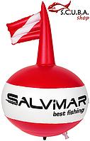 Буй сфера Salvimar