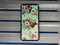 Чехол Meizu M3 Note, фото 2