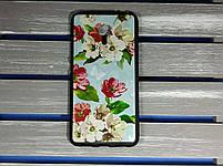 Чехол Meizu M3 Note, фото 4