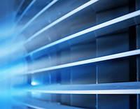 Расчет и монтаж систем вентиляции и кондиционирования