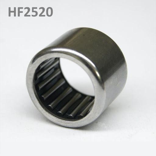 Обгонная муфта HF2520 NTN