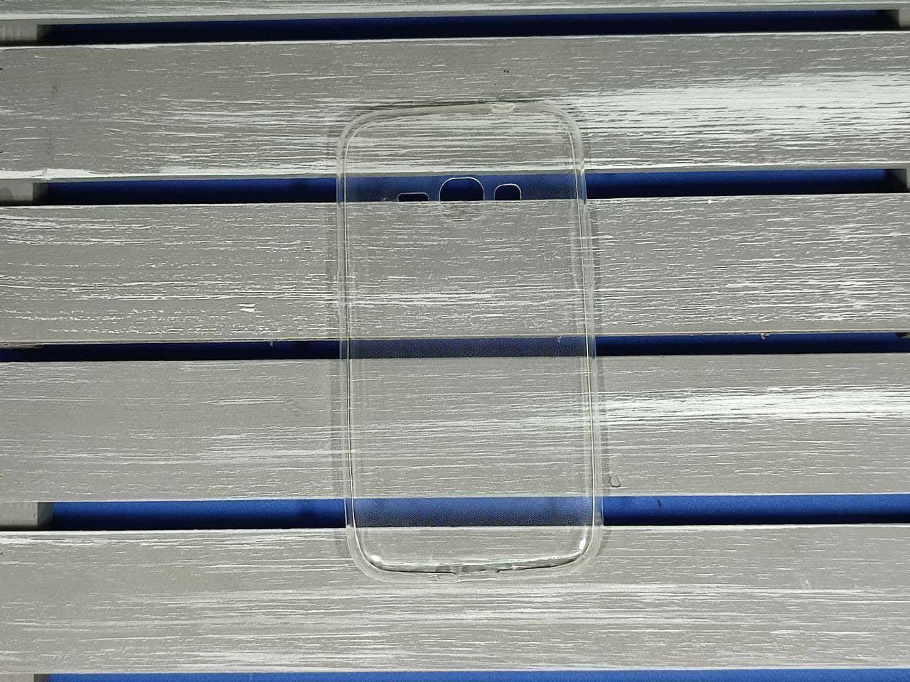 Чехол Meizu M3 Note