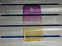 Чехол Meizu M2 Note, фото 3