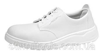 Рабочие туфли ESD Abeba (оригинал)
