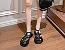 Жіночі сандалі, фото 7
