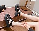 Женские сандали, фото 6