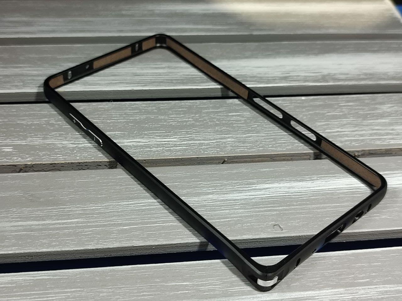 Рамка Samsung A5/A500