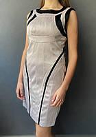 Жіночі сукні Karen Millen Black&Grey