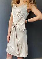 Жіночі сукні Karen Millen White