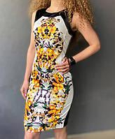 Жіночі сукні Karen Millen Black & Color