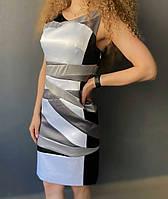 Жіночі сукні Karen Millen Black & White