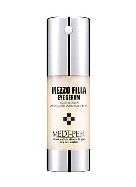 Омолаживающая сыворотка для век Medi-Peel Mezzo Filla Eye Serum