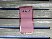 Чохол Samsung A3/A300, фото 3