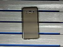 Чохол Samsung A3/A300, фото 4