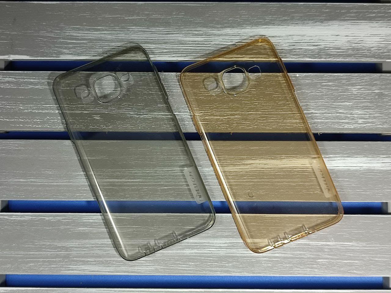 Чохол Samsung A3/A300