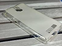 Чехол Lenovo A1000, фото 3