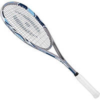 Ракетка для сквоша Harrow Stellar Squash Racquet