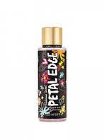 Парфюмированный спрей для тела Victoria`s Secret Petal Edge 250 мл