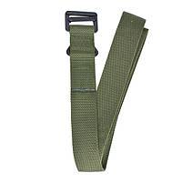 Ремень Red Rock Rigger`s Belt (Olive Drab)