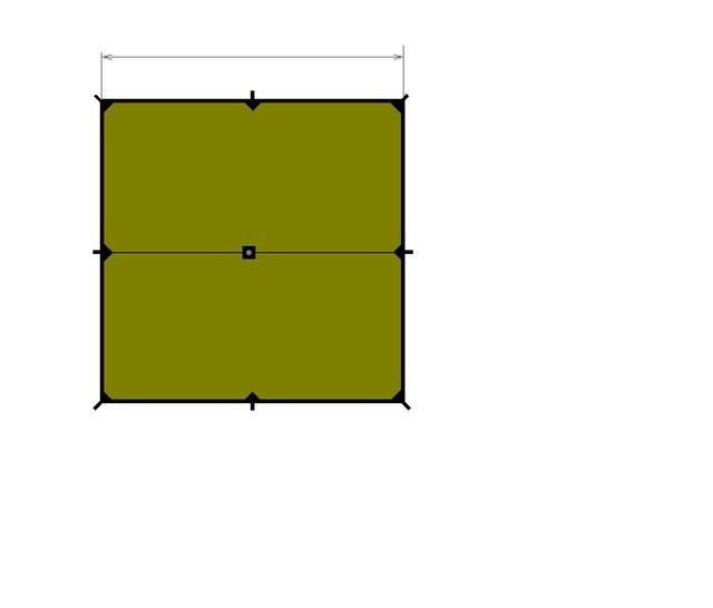 Тент для стоянки (3х3 м) MTOUR