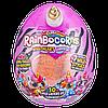 ZURU М'яка іграшка-сюрприз і слайм Rainbocorns Wild heart Реінбокорн-G S3 (9215G), фото 2