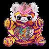 ZURU М'яка іграшка-сюрприз і слайм Rainbocorns Wild heart Реінбокорн-G S3 (9215G), фото 3