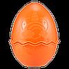 ZURU М'яка іграшка-сюрприз і слайм Rainbocorns Wild heart Реінбокорн-G S3 (9215G), фото 8