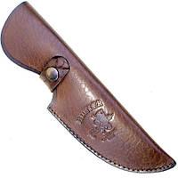 Чехол для разделочного ножа. Размер 120 мм х 43 мм.