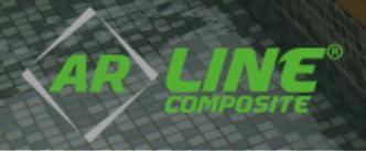 Arline Kompozit - террасная доска и ограждения