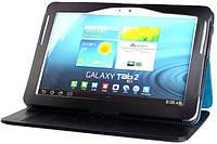 Чехол DIGI Folio Stand Samsung Galaxy Tab&Note 10.0'' Black