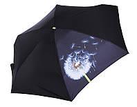 МИНИ зонт Nex Одуванчик ( механика, 5 сложений ) арт. 35111-6, фото 1