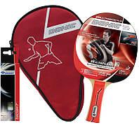 Набор для настольного тенниса Donic Waldner 600 Gift Set 7636, КОД: 1552585