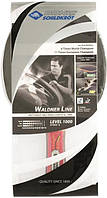 Ракетка для настольного тенниса Donic Waldner 1000 751801, КОД: 2400220