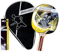 Набор для настольного тенниса Donic Top Team 500 Gift Set 9428, КОД: 1552691