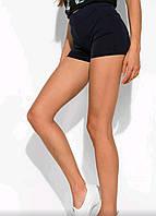 Женские шорты дайвинг норма (S-XL) оптом купить от склада 7 км