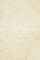2509 Камень Бежевый 250х6000х8мм. Пластиковые панели Venta (Вента)